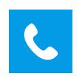 電話0120-933-425